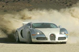 10 modeli aut, kt�re przynios�y najwi�ksze straty