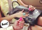 Szukamy bezpiecznych lakier�w do paznokci - te marki dbaj� nie tylko o modne kolory, ale te� o nasze zdrowie