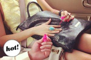 Szukamy bezpiecznych lakierów do paznokci - te marki dbają nie tylko o modne kolory, ale też o nasze zdrowie