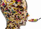 Za dużo pigułek, zbyt wiele operacji, a nasze ciało jest swoim najlepszym lekarzem. Placebo nas wyleczy?