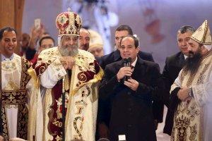 Prawosławne święta sporo tańsze od katolickich? Na samych prezentach można zaoszczędzić niemal 200 zł