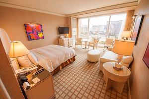 Pi�� rzeczy, kt�rych tury�ci nienawidz� w pokojach hotelowych