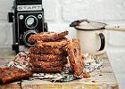 Kokosowe ciasteczka razy 4! Klasyczne, z karmelem, mango i bez pieczenia