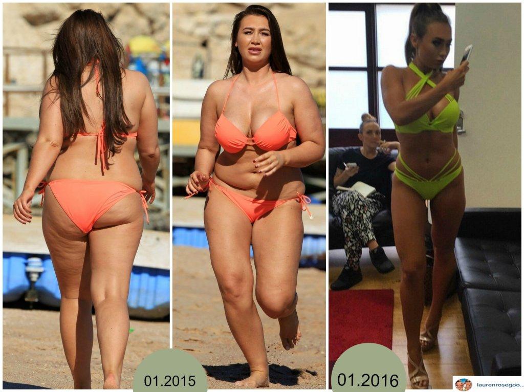 Jak Szybko Schudnąć - 10 kg w 2 Miesiące | Aneta Florczyk