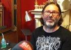 Austriacki tatua�ysta wykonuje za darmo tatua�e. O ile maj� antyrasistowskie przes�anie