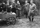 Zbrodniarze z AK i bohaterowie z NKWD. Jak bia�oruskie kino fa�szuje histori�