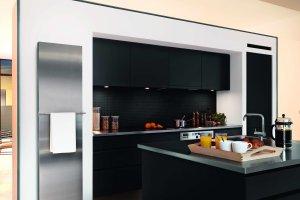Grzejniki dekoracyjne - design czy funkcjonalno��? Wybieraj�c Purmo otrzymujesz jedno i drugie