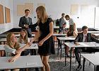 Próbny egzamin gimnazjalny 2015, matematyka i przedmioty przyrodnicze