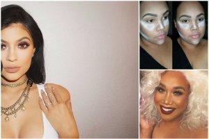 6 trend�w urodowych, kt�re zosta�y zapocz�tkowane przez... drag queens