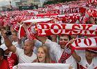 Polacy są szczęśliwi. Szybko doganiamy pierwszych w rankingu szczęśliwości Skandynawów