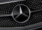 Zupe�nie nowy Mercedes Klasy C