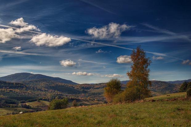 Ciągle tylko Zakopane, a fajnych miejsc w polskich górach jest dużo więcej! Oto propozycje naszych czytelników