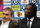 Prezydent Lubawski: Umowa z Senegalczykami nie obowiązuje. Są czterej inni chętni