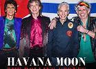"""Havana Moon"": The Rolling Stones na Kubie!"