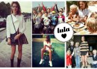 Jak dba o lini� supermodelka, mama czw�rki dzieci - Natalia Vodianova?