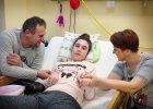 Klinika Budzik: kolejny pacjent wybudzony ze �pi�czki