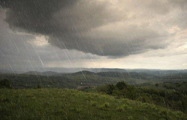 Pogoda dla wra�liwych. 1 - 7 kwietnia