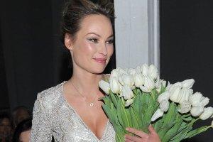 Weronika Ksi��kiewicz