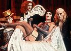 "Program TV: ""Rocky Horror Picture Show"", roztańczony Travolta i Clooney za kamerą [08.06.17]"