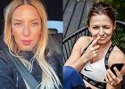 Chodakowska i Lewandowska udostępniły wspólne zdjęcie. Królowe polskiego fitnessu zamykają usta hejterom