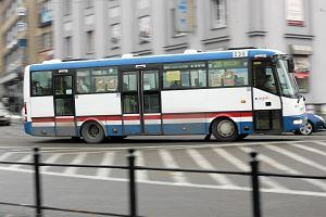 http://bi.gazeta.pl/im/fc/ec/df/z14675196M,ul--11-Listopada-w-Olsztynie.jpg