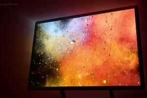 Dwa nowe komputery Surface oraz aktualizacja 3D dla Windows 10. Podsumowanie konferencji Microsoft