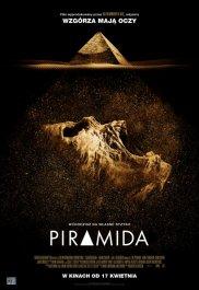 Piramida - baza_filmow
