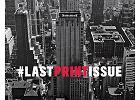 """USA: Ostatni papierowy """"Newsweek"""" trafi� do kiosk�w"""