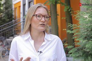 """Stacja Warszawa: Jak uczyć młodzież tolerancji i akceptacji dla inności? Liceum """"Bednarska"""" ma na to sposób"""