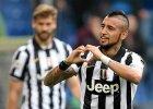 Liga Mistrz�w. Juventus Turyn - Real Madryt. Gdzie obejrze�? Transmisja online TV. Relacja na �ywo. Znamy sk�ady!