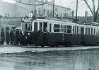 Historia tramwaj�w (1). Rok 1959 - od razu dwie linie