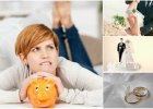 Tniemy koszty wesela - sposoby na zmniejszenie �lubnych wydatk�w