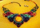 Hobby: sutasz - kolorowe sploty