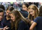 Zrozumieć nastolatki - jak dogadać się z córeczką