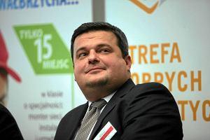 16 mld euro od UE dla polskich firm i samorz�d�w