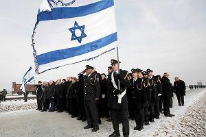Po decyzji Dudy premier Izraela milczy, ale w Knesecie wrze
