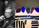Nie żyje Tadeusz Dominik - wybitny malarz natury