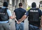 Zab�jca z Ukrainy prowadzi� restauracj� w Sopocie. �ciga� go Interpol