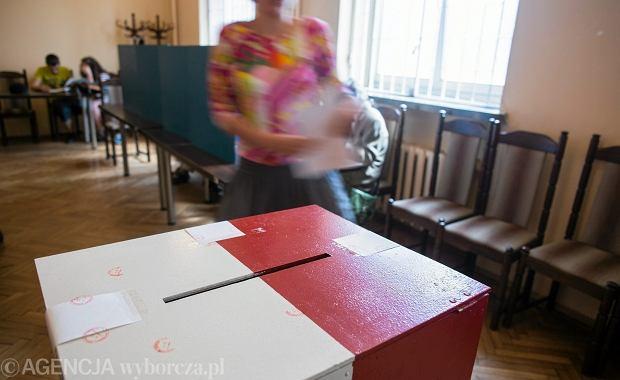 To by�y najdro�sze wybory w historii. ��czny koszt szacowany na 291 mln z�. Diety ponad 100 proc. w g�r�
