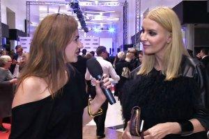 """Czy Joanna Horodyńska przejmuje się krytyką? """"Zdjęcia często nie oddają uroku stylizacji"""" [STREET FASHION, odc. specjalny]"""