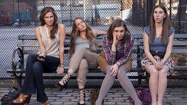 """""""Nie jestem taka jak inne dziewczyny"""" - o kobietach, które nie mają przyjaciółek."""
