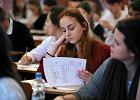 Oficjalne arkusze i przykładowe odpowiedzi do próbnej matury z Operonem 2014/2015 z języka rosyjskiego na poziomie rozszerzonym!
