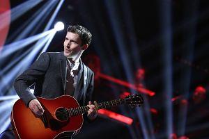 """""""You're Beautiful"""", """"High"""", """"Goodbye My Lover"""" - to tylko niektóre przeboje zaśpiewane przez Jamesa Blunta wraz z warszawską publicznością. Zobaczcie wideorelację z koncertu!"""