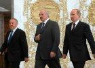 Putin: Rosja nie widzi potrzeby odpowiadania na sankcje Zachodu, ale...