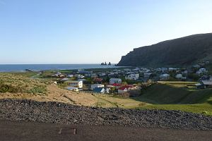 Obława na śląskich gangsterów na Islandii. Przejęto majątek o wartości ponad miliona euro