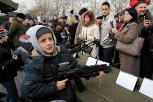 Ukraina blokuje Krym. Odci�ty pr�d i po��czenia kolejowe