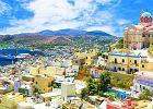 10 rzeczy, które zaskoczą cię w Grecji