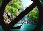 Pieniądze dobrze wydane, czyli etyczna turystyka