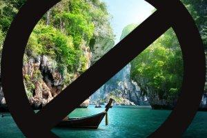 Pieni�dze dobrze wydane, czyli etyczna turystyka