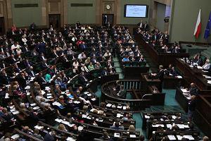 Umarł szef, firma nie zniknie z rynku. Sejm przyjął ważne przepisy dla milionów pracowników w Polsce